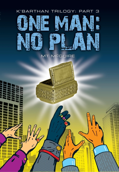CoverOneManNoPlan