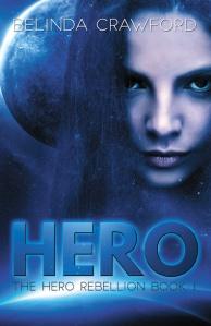 hero-cover-sml