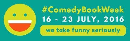 ComedyBookWeekWide