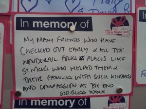 memoryboard