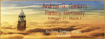 aqg-fantasy-giveaway-option-2