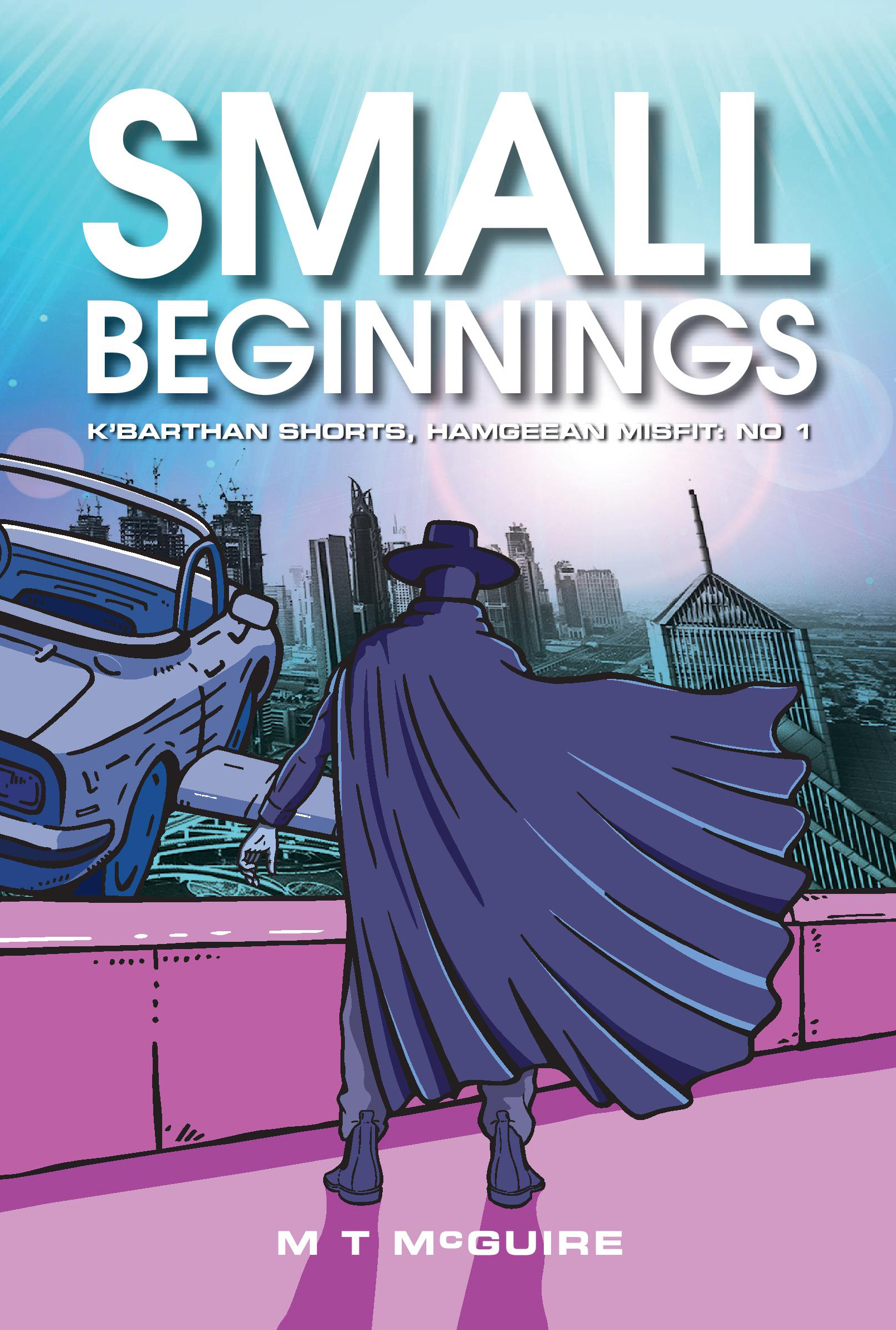 CoverSmallBeginnings=
